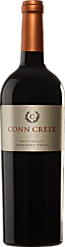 Conn Creek Cabernet Franc  Napa Valley