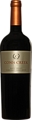 Conn Creek Cabernet Sauvignon Napa Valley