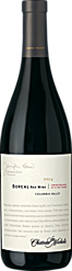 Chateau Ste. Michelle 2014 Limited Release Boreal Red Wine Columbia Valley