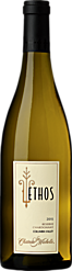 Chateau Ste. Michelle Ethos Chardonnay Bottle