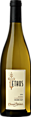 Chateau Ste. Michelle Ethos Chardonnay Bottle