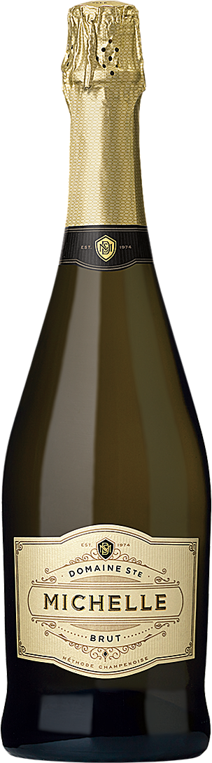 Domaine Ste. Michelle Brut Columbia Valley
