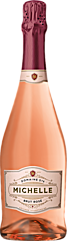 Domaine Ste. Michelle Brut Rosé Bottle