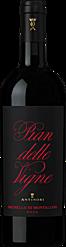 Antinori Pian delle Vigne Brunello di Montalcino DOCG