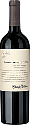 Chateau Ste. Michelle 2014 Limited Release Cabernet Franc Columbia Valley