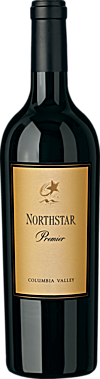 Northstar Premier Merlot Columbia Valley