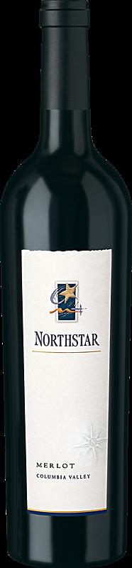 Northstar Merlot Columbia Valley  Columbia Valley