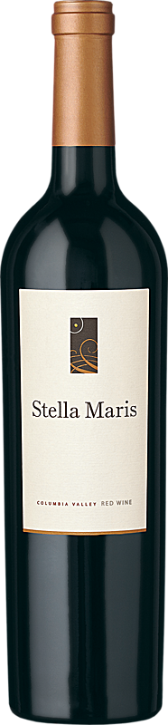 Northstar Stella Maris Red Wine Columbia Valley