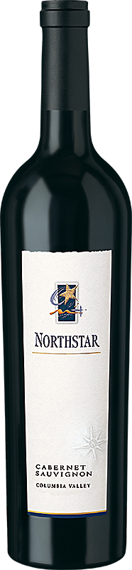 Northstar Cabernet Sauvignon Columbia Valley Columbia Valley