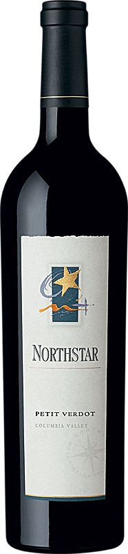 Northstar Petit Verdot Columbia Valley
