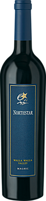Northstar Malbec Walla Walla Valley