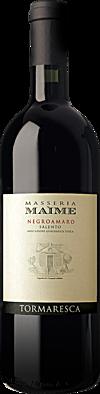 Tormaresca Masseria Maìme Salento IGT