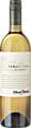Chateau Ste. Michelle 2016 Limited Release C-S-M White Wine Horse Heaven Hills