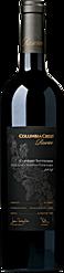 Columbia Crest 2014 Reserve Cabernet Sauvignon Wautoma Springs Vineyard Columbia Valley