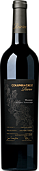 Columbia Crest Reserve Malbec, Beverly Vineyard Columbia Valley