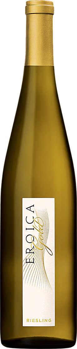 Eroica Gold Riesling Columbia Valley