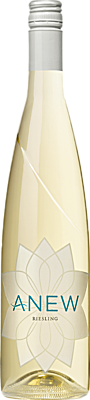Anew Riesling Columbia Valley