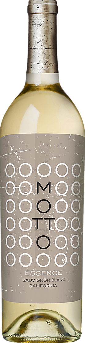 Motto Essence Sauvignon Blanc California