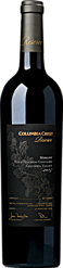 Columbia Crest 2015 Reserve Four Feathers Merlot Columbia Valley