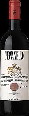 Antinori 2010 Tignanello Toscana IGT