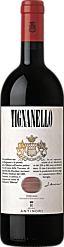 Antinori 2008 Tignanello Toscana IGT