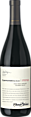 Chateau Ste. Michelle 2014 Limited Release Tempestade Columbia Valley