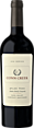Conn Creek Probst Vineyard, Atlas Peak AVA Cabernet Sauvignon Atlas Peak