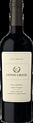 Conn Creek Surber Vineyard, Calistoga AVA Cabernet Sauvignon Calistoga