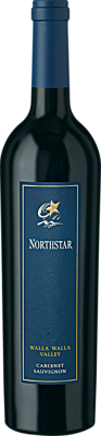Northstar Cabernet Sauvignon Walla Walla Valley Walla Walla Valley