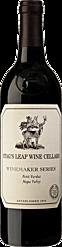 Stag's Leap Wine Cellars Winemaker Series Petit Verdot Napa Valley