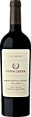 Conn Creek Crowley Vineyard, Spring Mountain AVA Cabernet Sauvignon Spring Mountain