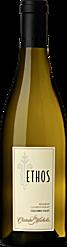 Ethos Reserve Chardonnay Bottle