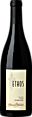 Ethos Reserve Syrah Bottle