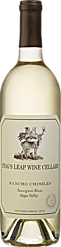 Stag's Leap Wine Cellars 2016 Rancho Chimiles Sauvignon Blanc Select One