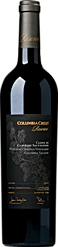 Columbia Crest Reserve Cabernet Sauvignon Wautoma Springs Vineyard Clone 21 Columbia Valley