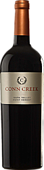 Conn Creek Petit Verdot Napa Valley