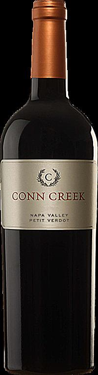 Conn Creek Petit Verdot Napa Valley