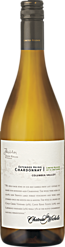 Chateau Ste. Michelle 2015 Limited Release Extended Aging Chardonnay Columbia Valley