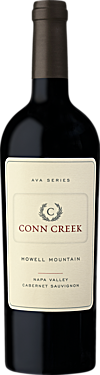 Conn Creek Howell Mountain AVA Cabernet Sauvignon Howell Mountain