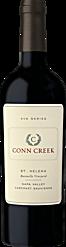 Conn Creek 2015 Cabernet Sauvignon, St. Helena St. Helena