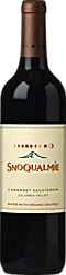 Snoqualmie ECO Cabernet Sauvignon Columbia Valley