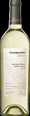 Columbia Crest 2016 Reserve Sauvignon Blanc Yakima Valley Yakima Valley