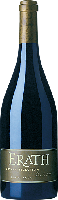 2005 Estate Selection Pinot Noir
