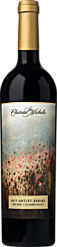 Chateau Ste. Michelle 2015 Artist Series Red Wine - Source Label Columbia Valley