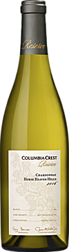 Columbia Crest 2016 Reserve Chardonnay Horse Heaven Hills