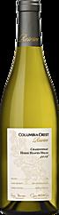 Columbia Crest 2016 Reserve Chardonnay Horse Heaven Hills