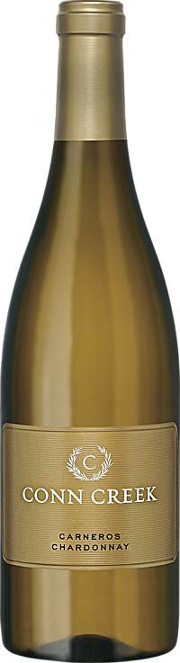Conn Creek Carneros Chardonnay Los Carneros