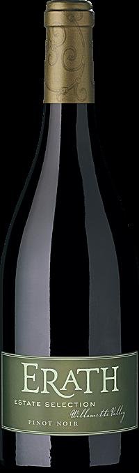 2009 Estate Selection Pinot Noir