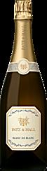Patz & Hall North Coast Blanc de Blanc Sparkling Wine Select One