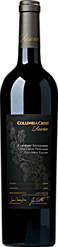 Columbia Crest Reserve Cabernet Sauvignon Cold Creek Vineyard Columbia Valley